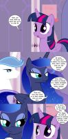 Orion Tumblr Comic 029 full by GatesMcCloud