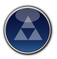 triforce icon by nfn678