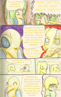 OLD Round 1 p.2 by Harmony-Fox