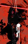 Darth Maul (RG Collabo) by skyscraper48