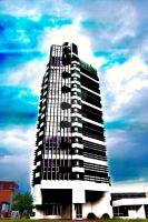 PriceTower by greenlinedesigns