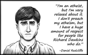 Daniel-Radcliffe by he-was-a-free-goat