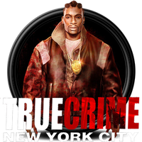 True Crime NYC by madrapper