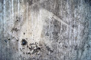 Concrete Texture 11 by bugworlds