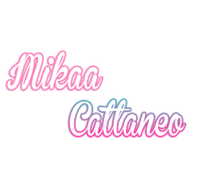 Texto PNG *w* by agusloveeee