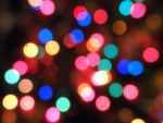 Pretty Bokeh by davincipoppalag