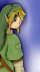 Link by mira00000