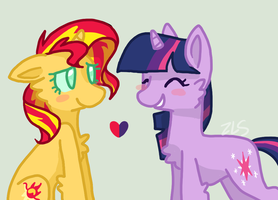 this part of me by 2ndLightningStrike
