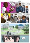 MSF CH4, PG26 by ScuttlebuttInk