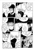 Other Days pg.22 by elizarush
