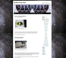 WebMax Design Page by Duganrox