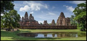 Pre Rup by Dominion-Photography
