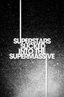 Superstars by vedoo