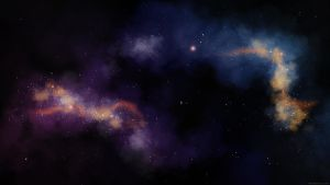Nebula WP by nebulae-decay