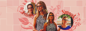 Felicity Smoak  by ContagiousGraphic