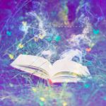 Books are Magical by UntamedUnwanted