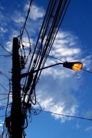 Wires 01 by ice-works