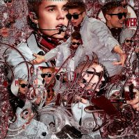 All around the World Blend by TakeMySwag