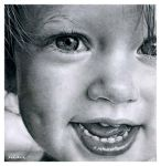 Dimples by AndyBuck - People Avatars*