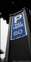 Pay here by RealmKnight