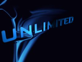 unlimited_V by vicing