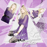 Taylor Swift PNG Pack by Gomez123selena