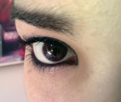 Eyes1 by Ashly-photography