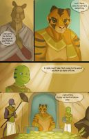 Buying Sons pg. 27 by yinller