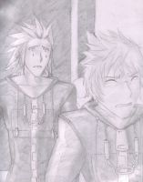 KH358-2-Trust Broken_pencils_ by Shyrstyne