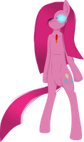 Smile For Me - without backround by SteamRunnerStudios