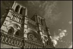 Notre Dame. by marlonfrancisco