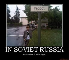 In Soviet Russia by jay4gamers1
