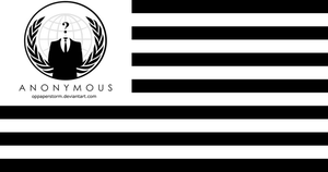 United States of Anonymous by OpPaperStorm