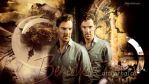 Benedict Cumberbatch wallpaper 40 by HappinessIsMusic