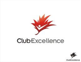 clubexcellence by dantextreme0408