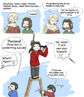 APH - good example by jamew85