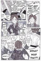 SFDA Vol 1 Prologue Part 1 Page 24 by CandraRose