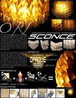 Ori Sconce Brochure pg2 by esco1984