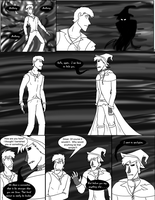 BtEC: Chapter 8 Page 36 by IchikoWindGryphon