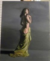 A 6 Collazo resubmit 2 by hcollazo2000