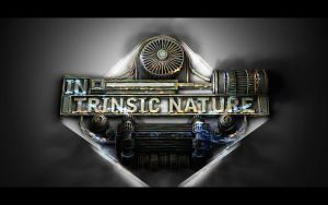 Intrinsic Nature by Mattzy