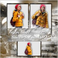 Pack png 103: Taylor Swift by SwearPhotopacksHQ