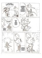 Tale of two sonics ch 4 pg 8 by Jeffanime