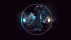 Nimble Note Wallpaper by NimbleNote