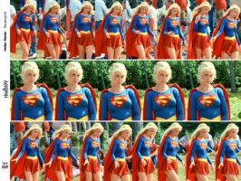 Supergirl_wp5_1200x900 by rivelta77