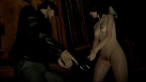 Leon-helena-nude-thought-door-gif by kevin4