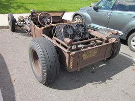 HT Rat Rod 12 by tundra-timmy