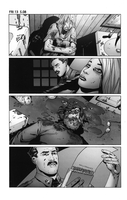 FRIDAY the 13TH pg8 by PeterGuzman
