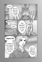APH-These Gates 139 by TheLostHype