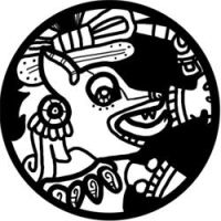 Xolotl Clan by FakeGlasses